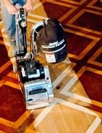 Fantastic Floor Sanding Services in Floor Sanding Camden